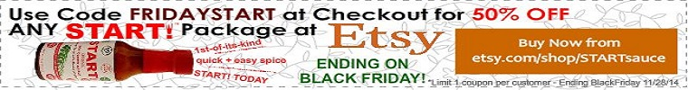 Etsy-blackfriday-2014-coupon-banner-760x100