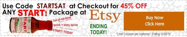 Etsy-smallbizsat-2014-coupon-banner