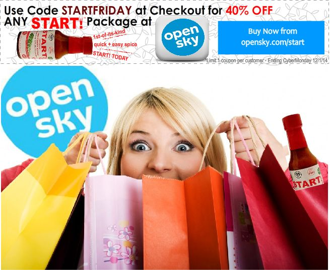 Opensky-blackfriday-2014-coupon-shopper-COMBO