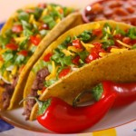 Mexican-food-recipes-from-hotcurrysauce.com