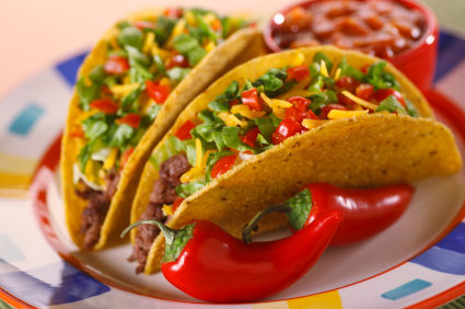 http://hotcurrysauce.com/blog/wp-content/uploads/2013/01/START-tasty-taco-recipe.jpg