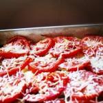 Tomato-spinach-casserole-recipe
